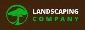 Landscaping Ambania - Landscaping Solutions